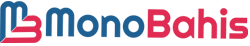monobahis-logo